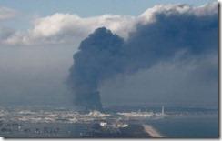 terremoto-giappone-rischi-salute-nucleare
