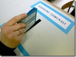 elezioni-amministrative-300x225