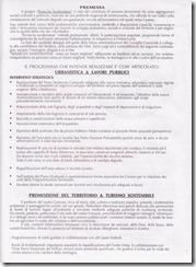 lista N. 1 2006 PAG.2