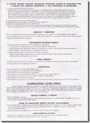 lista N. 1 2006 PAG.3