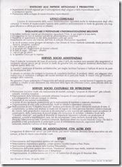 lista N. 1 2006 PAG.4