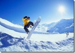 Vacanze-in-montagna-piste-da-sci-e-centro-benessere-Spa-a-Nova-Levante-Bolzano-Trentino-Alto-Adige